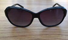 Brand New 'Raider' Ted Baker Women's Sunglasses With Innovative Branded Case
