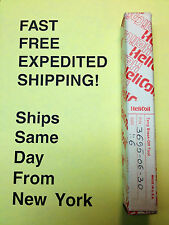 HELI-COIL 3695-06-30 - FREE Same Day Expedited Shipping!