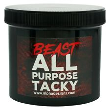 Alpha Designs 'Beast' All Purpose Lifting Tacky