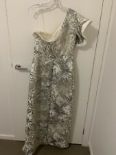 mother of the bride dresses size 14