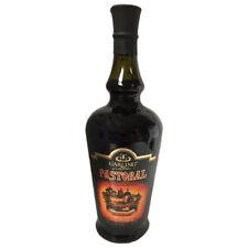 Süßer Rotwein Pastoral Voskresnij 0,75L Wein Garling