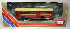 EFE 1/76 Scale 15002 Leyland National MK1 Long Brighton Hove diecast model bus