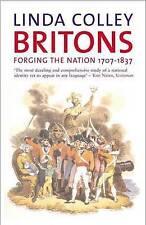 History History & Military Academic History Paperback Non-Fiction Books