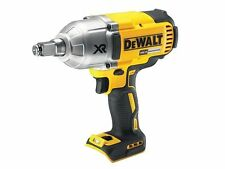 DEWALT  DCF899HN-XJ XR Brushless 18 Volt High Torque  Impact Wrench