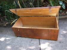 Pine Australian Original Antique Furniture