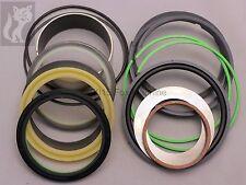 Hydraulic Seal Kit Completefor John Deere 120c Bucket Cylinder See Description