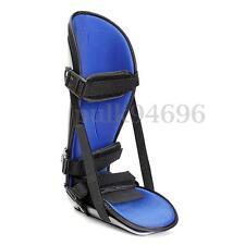 Night Splint Plantar Fasciitis Adjustable Brace Support Sport Protector M AU