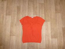 Street One Damen-Shirts mit Rundhals-Ausschnitt