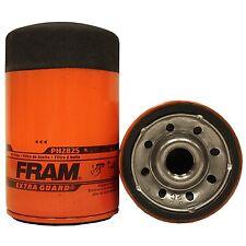 FRAM  Extra Guard PH2825 Spin-On Oil Filter