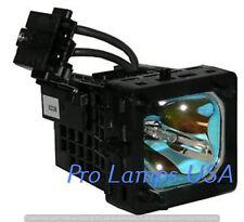 Manufacturer Original Sony DLP TV Lamps KDS-55A2020