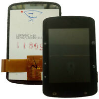 LCD Display Bildschirm Screen Digitizer für Garmin Edge 520 GPS Navigation Bike