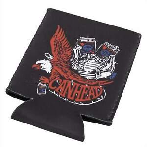 VNM Canhead Eagle Koozie