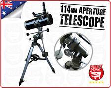 Unbranded/Generic Reflector Telescopes
