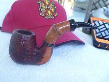 0119, Brebbia, Tobacco Smoking Pipe Estate, 00264