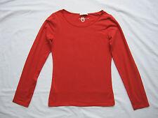 b56c9438531d01 Promod Langarm Damen-T-Shirts günstig kaufen | eBay