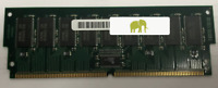 Sun Sparc 20 64MB Memory Module X164P, 501-5691, Equivalent p/n KTS-64000/S20