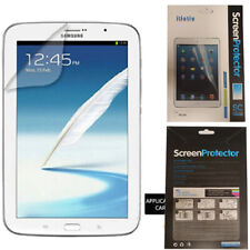 New Clear Screen Protector Guard For Samsung Galaxy Note 8.0 inch N5100 / N5110
