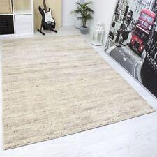 Teppich Braun Beige Gunstig Kaufen Ebay