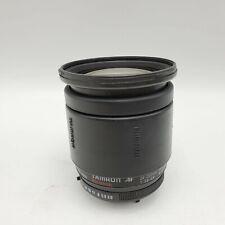 Tamron AF Aspherical 28-200mm F3.8-5.6 Zoom Lens for Pentax PK Mount SLR Cameras
