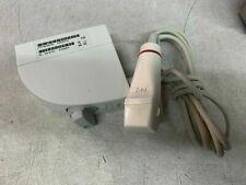 Philips P4 2 Phased Array Ultrasound Transducer Probe Atl Um9 Hdi Hdi 1500 5000