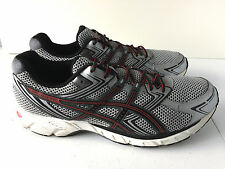 Men's Asics GEL-Equation 7 Running Shoes Size 14 4E