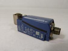 Telemecanique  Limit Switch ZCD29M12 24VAC 4A ! WOW !