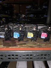 HP Genuine OEM CE400X CE401A CE402A CE403A Toner M551 M570 M575 70 60 60 60