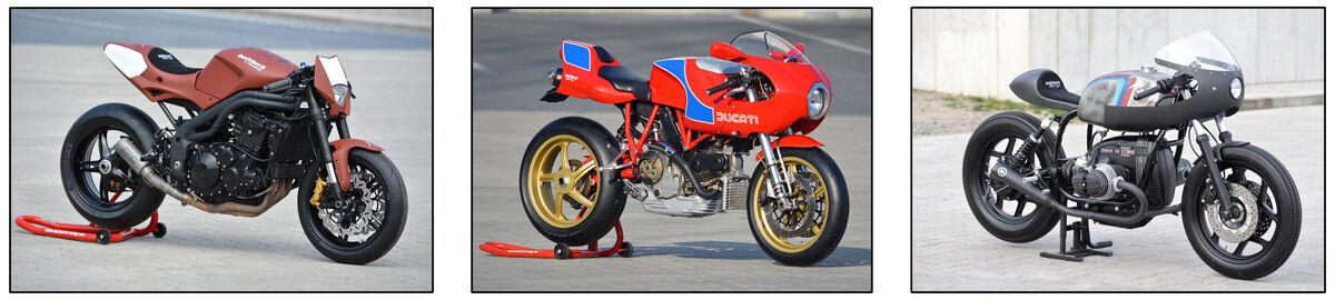 walzwerk_motorcycles