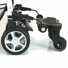 Baby Travel Buggy Pushchair Pram Ride on Board For Baby Style Oyster