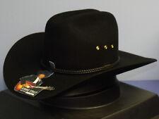 RESISTOL HILL COUNTRY JUNIOR KID'S COWBOY HAT