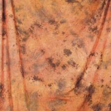METTLE Hintergrundstoff W114, 3x6 m Stoffhintergrund Foto-Studio-Hintergrund