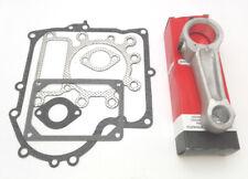 Motorteile für Briggs /& Stratton 8HP 190707 190702 190701 190703 190704 190705