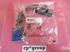 NEW HP USB VGA KVM Switch Server Interface Module AF603A 410532-001 SHIPS FAST