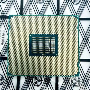 Processor i7-6800K Six-Core 3.40GHz 15MB Intel Smart Cache LGA2011-V3