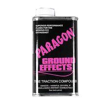Paragon Ground Effects Compound (8oz) - PRGC43213