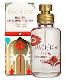 Pacifica Spray Perfume Indian Coconut Nectar 1 oz