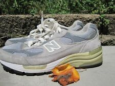 e2642a26cf9aa New Balance New Balance 991 Running Shoes Athletic Shoes for Men for ...