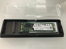 Lite-On 128 GB SSD M.2 SATA 6Gb/s