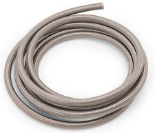 Russell 632600 Power Steering Hose 6 AN