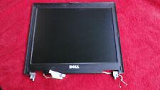 """Dell Latitude D400 D410 X300 300m 12.1"""" XGA LCD/Screen Panel LTN121XJ-L05"""