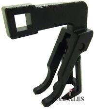 Rocker Arm Remover Installer & Valve Spring Tool 4 Dodge, Jeep 3.7 & 4.7