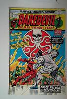 Daredevil #121 (1975) Marvel 7.5 VF- Comic Book