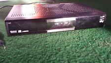 SKY HUMAX DEKODER PR-HD2000C Gebrauchtgerät ohne Funktionsgarantie, da ungeprüft