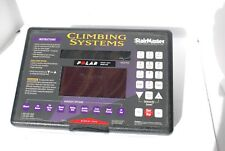 Stairmaster 4400 Pt console Refurbished $200 core return = $398 total cost