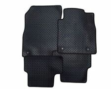 Jaguar XF (2008 - 2014) Tailored Car Floor Mats  RUBBER HEAVY + CLIPS