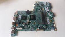 Nuevo Advent Monza Motherboard Intel i3-3217U (NH5CU00101)