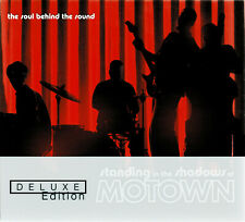 (2-CD-Box-Set) Standing in the Shadows of MOTOWN > Deluxe Edition von 2004