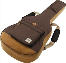IBANEZ IAB541 BR Gig Bag for Acoustic Guitar Brown
