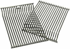 Broilmaster DPA112 Stainless Steel Cooking Grids P4