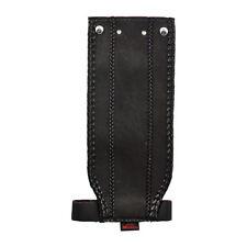 Mustang Dash Panel, Tacho Tank Abdeckung, Leder, für Harley-Davidson FXDWG 94-03